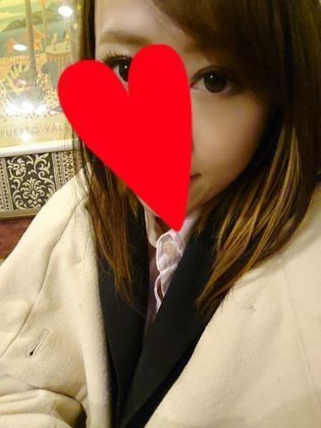 「(*・∀・*)ノ」03/08(金) 14:10 | のあの写メ・風俗動画