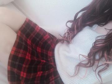 「お出かけ☆」03/08(金) 15:15 | みゆ【ミユ】の写メ・風俗動画