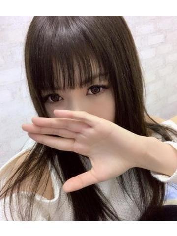 「早めに…?」03/08(金) 18:26 | ゆうなの写メ・風俗動画