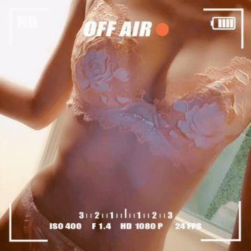 「昨日の下着 ???GIF」03/08(金) 21:15 | みなみ|清純派超可愛いモデル級の写メ・風俗動画