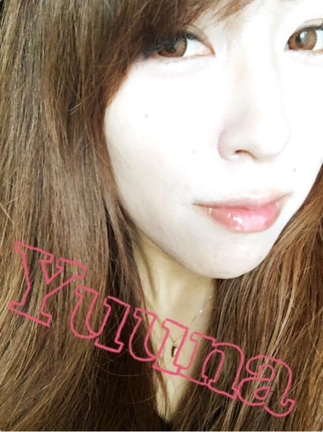 「泣いちゃいそう(/ _ ; )」03/10(日) 20:05   ゆうな【名古屋】の写メ・風俗動画