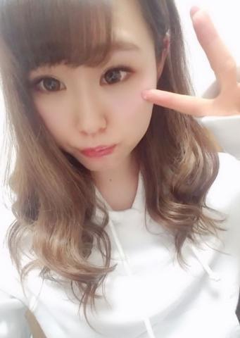 「2度目のごめんなさい(;_;)」03/10(日) 20:30   松井みみの写メ・風俗動画