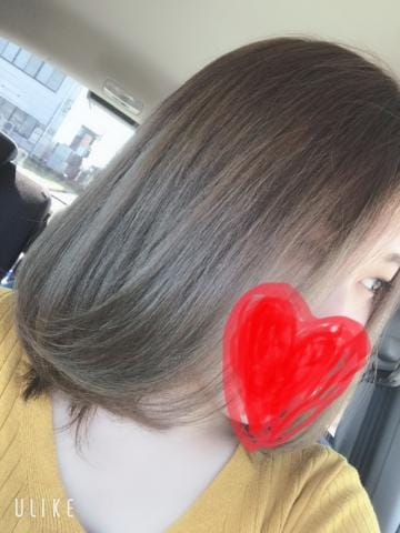 「こんにちわ」03/10(日) 20:57 | みおの写メ・風俗動画