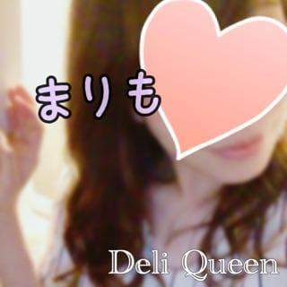 「実家?」03/10(日) 23:04 | まりもの写メ・風俗動画