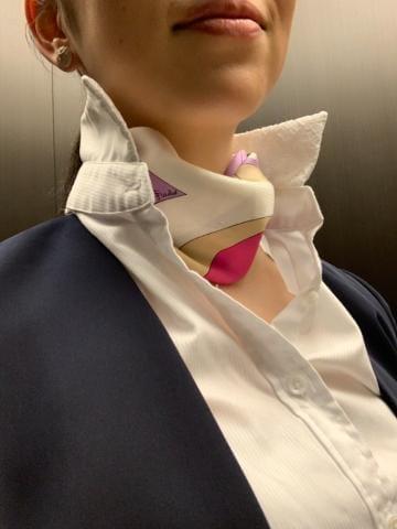 「[今日の私服、今日のコーデ]:フォトギャラリー」03/11(月) 06:39 | 優希(ゆき)の写メ・風俗動画