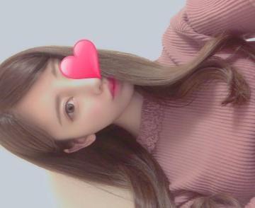 「前髪」03/11(月) 20:00 | ななみの写メ・風俗動画