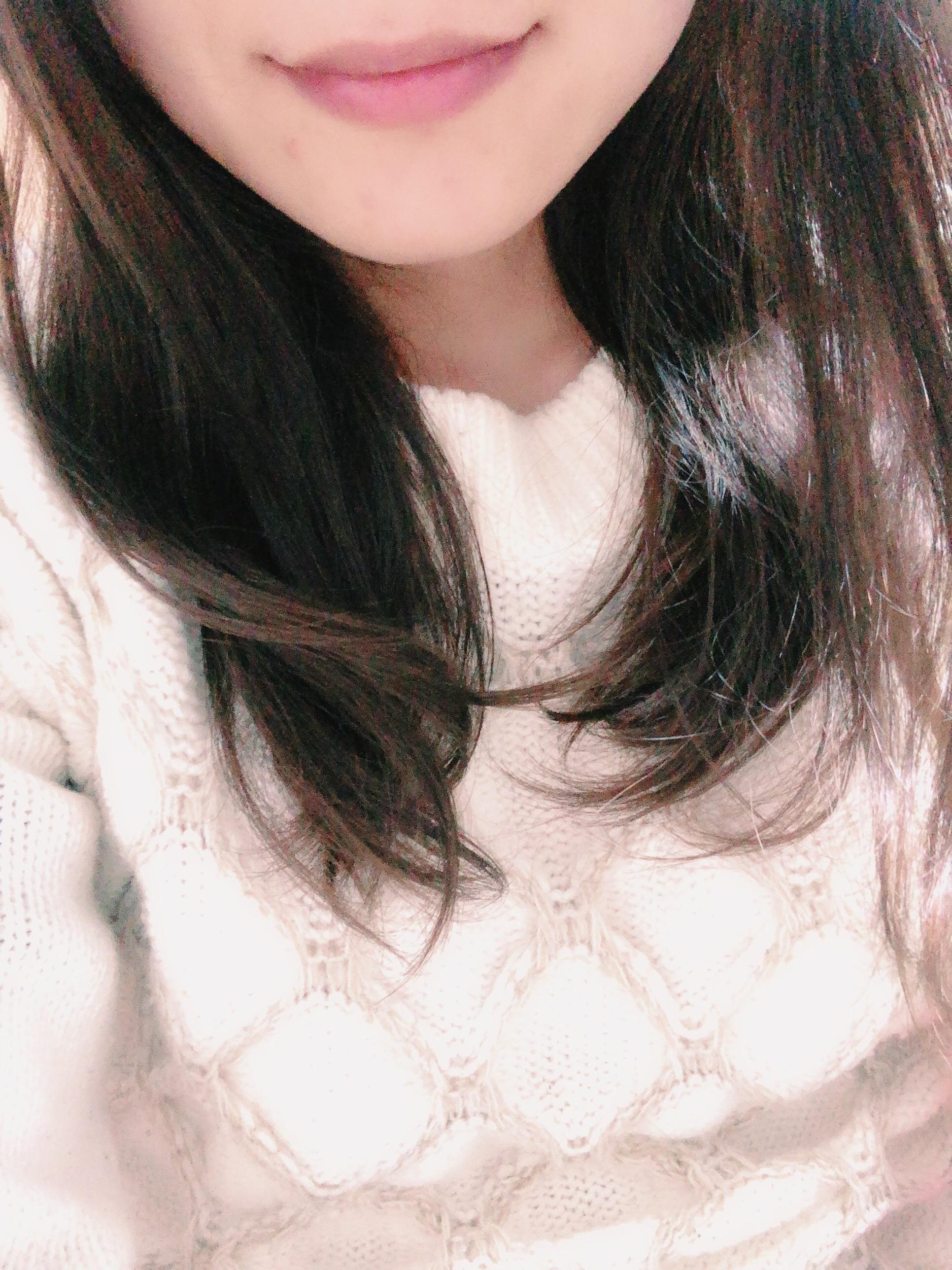 「大好き過ぎて…」03/12(火) 18:47 | ひよりの写メ・風俗動画