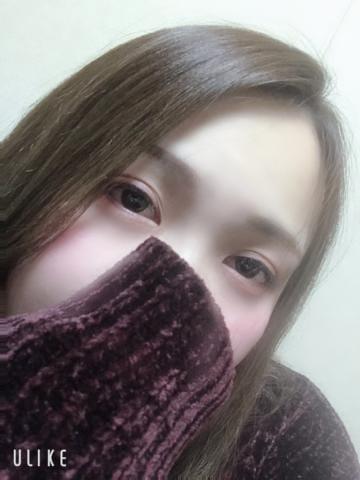 「こんにちわ」03/12(火) 21:07 | みおの写メ・風俗動画