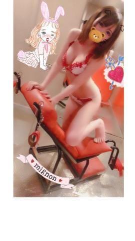 「今日の????」03/12(火) 21:29 | かのん|超可愛い正統派美女の写メ・風俗動画