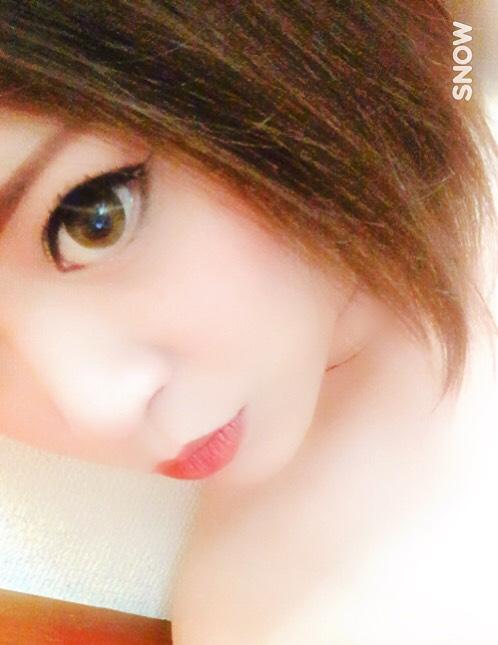 「ありがとう」04/08(土) 23:44 | あい【明るくエッチが大好きの写メ・風俗動画