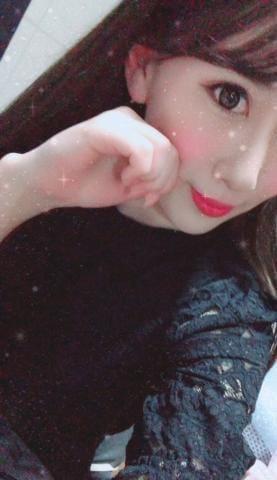 「おやすみ♡」03/13(水) 04:45 | 麗香【レイカ】の写メ・風俗動画