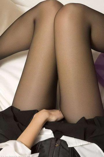 「つくばみらい市ラブホテルのKさん(*^-^*」04/09(日) 02:41 | あんりの写メ・風俗動画