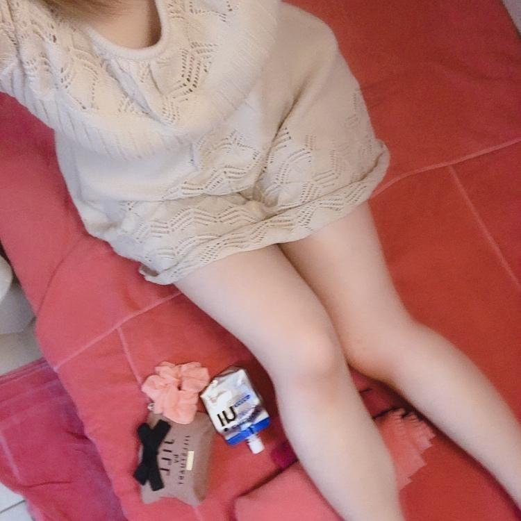 「ぽかぽか春日和」03/13(水) 19:47 | ティアの写メ・風俗動画