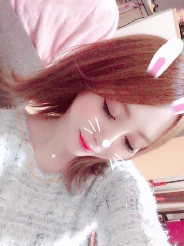 「美容室」03/13(水) 20:57 | えみり【F】極上SS級美女☆の写メ・風俗動画