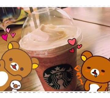 「おはようございます(* ॑꒳ ॑* )♡」04/09(日) 10:25 | いぶの写メ・風俗動画
