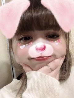 「遊んでくれる方募集」03/14(木) 01:50   市原あゆの写メ・風俗動画