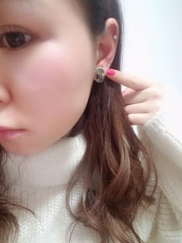 「にゅーおきにいりぴあす」03/15(金) 00:10   松井みみの写メ・風俗動画