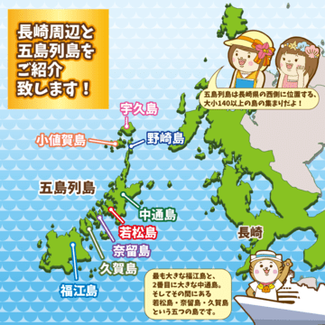「すごく→しごく→」03/15(金) 18:47 | みかの写メ・風俗動画