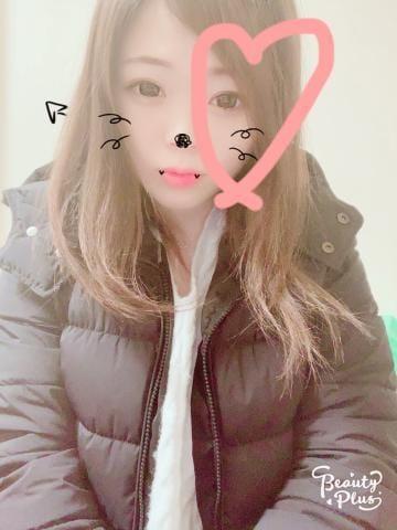 「えろえろ?」03/15(金) 22:20 | ふうの写メ・風俗動画