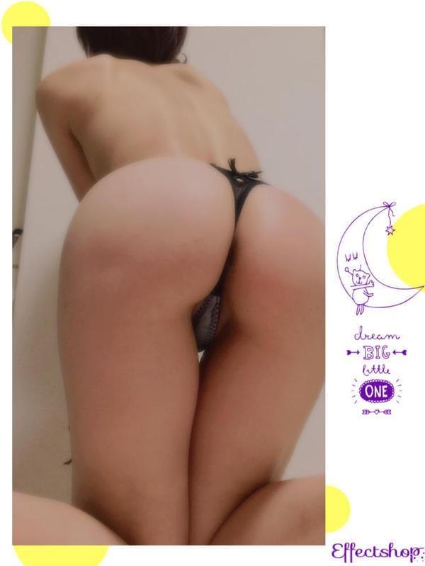 「しい」03/15(金) 23:12 | しいの写メ・風俗動画