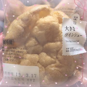 「シュークリーム」03/16(土) 02:20 | 桃瀬みくの写メ・風俗動画