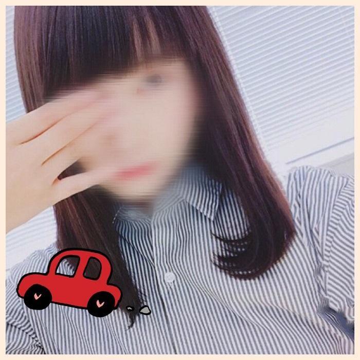 あやか「・・・」03/16(土) 20:25   あやかの写メ・風俗動画