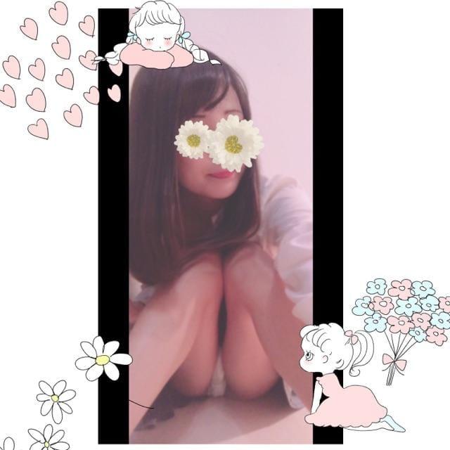 「ほぼ初(笑)」03/16(土) 20:45 | 優 奈 [ユウナ]の写メ・風俗動画