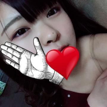 「最近の…❤️」03/16(土) 21:10   工藤ゆずかの写メ・風俗動画