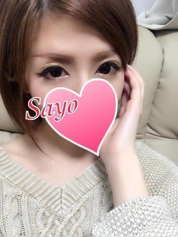「ひさしぶり?」04/10(月) 17:43 | 紗世(さよ)の写メ・風俗動画