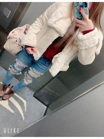 「わかんな!」03/16(土) 23:22 | てん【F】少女から大人の分岐点☆の写メ・風俗動画
