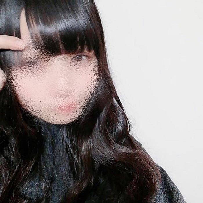 ほのか「印象」03/17(日) 00:10   ほのかの写メ・風俗動画
