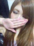 「こんばんは」03/17(日) 02:45 | ともみの写メ・風俗動画