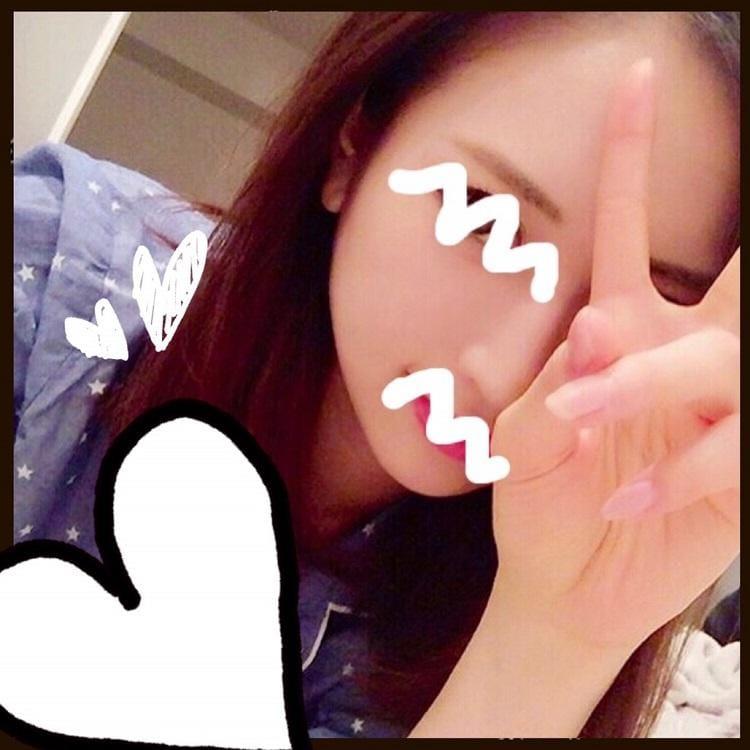 あずさ「日曜日」03/17(日) 10:53   あずさの写メ・風俗動画