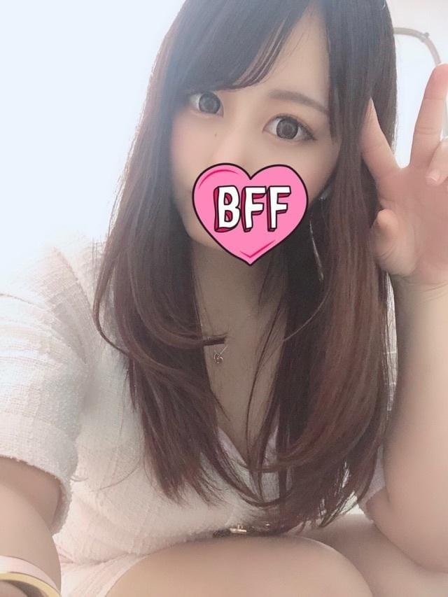 「握手会以来のGさん(○´・ω・`○)」03/17日(日) 11:12 | Fuyuhi フユヒの写メ・風俗動画