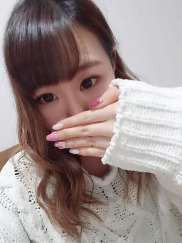 「免許証診断」03/17(日) 15:10   松井みみの写メ・風俗動画