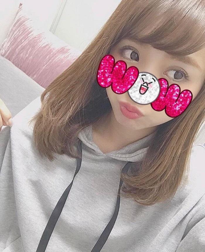 あかり「あるある」03/17(日) 16:09   あかりの写メ・風俗動画