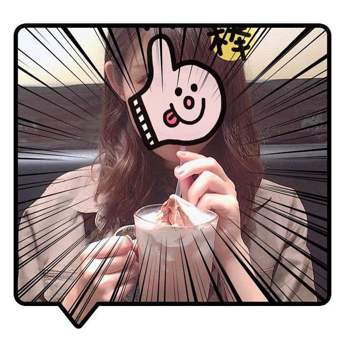 えま「オプション」03/17(日) 18:52   えまの写メ・風俗動画