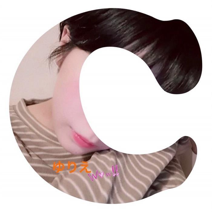 ゆりえ「明日」03/17(日) 20:09   ゆりえの写メ・風俗動画