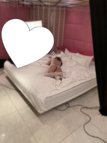 「よくさーw」03/17(日) 20:37 | てん【F】少女から大人の分岐点☆の写メ・風俗動画