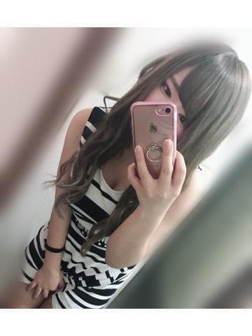 「(´-`).。oO」03/17(日) 20:52 | てん【F】少女から大人の分岐点☆の写メ・風俗動画