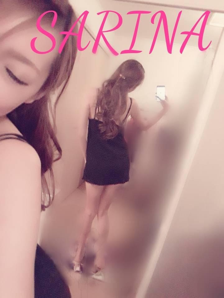 「私の御姿知りたい??」03/17(日) 22:55 | 紗理奈の写メ・風俗動画