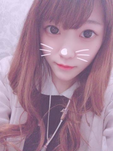 「サザエさん」03/17(日) 23:00 | 桃瀬みくの写メ・風俗動画