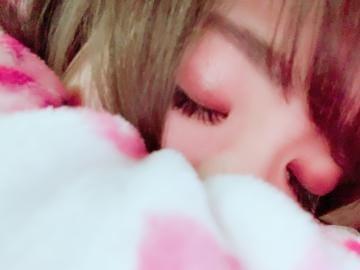「さっき、」03/17(日) 23:47 | てん【F】少女から大人の分岐点☆の写メ・風俗動画