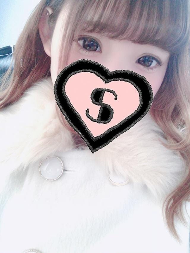 ひさしぶり♡ 03-18 02:10 | Hatsuyuki-初雪-の写メ・風俗動画