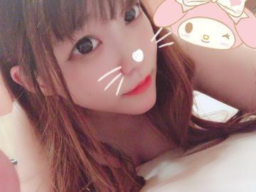 「おはようございます」03/18(月) 07:10 | 桃瀬みくの写メ・風俗動画