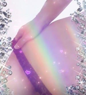 マリリン体験奥様「☆寒いですね☆」03/18(月) 11:15 | マリリン体験奥様の写メ・風俗動画