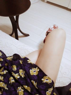 クイーン体験奥様「クイーンです」03/18(月) 11:30 | クイーン体験奥様の写メ・風俗動画