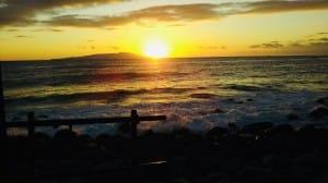 マミー体験奥様「日の出パワー✨」03/18(月) 12:30 | マミー体験奥様の写メ・風俗動画