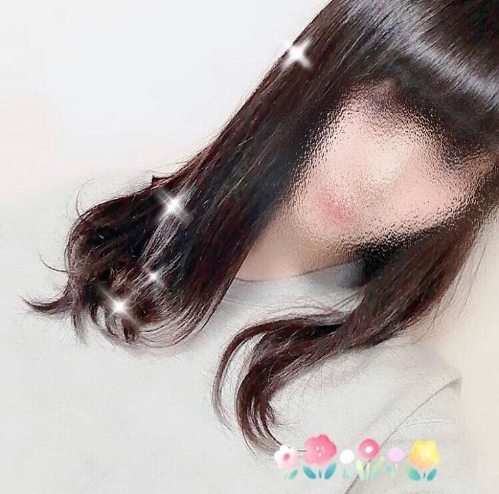 ほのか「今度」03/18(月) 12:41   ほのかの写メ・風俗動画