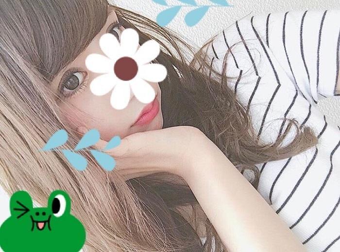 あかり「ブーム」03/18(月) 17:25   あかりの写メ・風俗動画